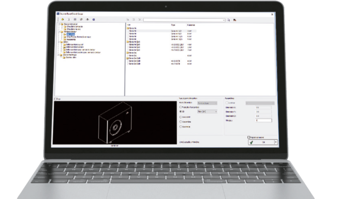 https://www.saunierduval.fr/france/btob/outils-pro/outils-dimensionnement/plugin-cad-1497292-format-16-9@696@desktop.png