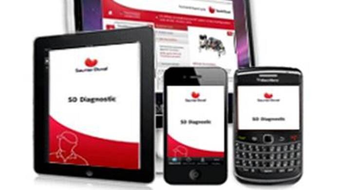 https://www.saunierduval.fr/france/btob/outils-pro/sd-diag/sd-diagnostic-295500-format-16-9@696@desktop.jpg