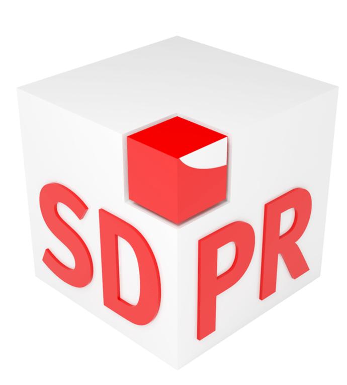 https://www.saunierduval.fr/france/btob/outils-pro/sdpr/sdpr-732x974-295498-format-flex-height@690@desktop.png