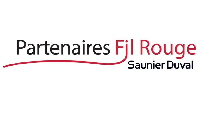 https://www.saunierduval.fr/france/btob/service/fil-rouge/logo-fil-rouge-partenaires-439231-format-16-9@696@desktop.jpg