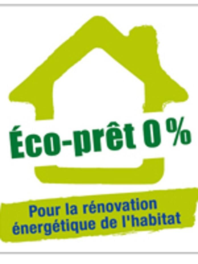 https://www.saunierduval.fr/france/btoc/conseils/financement/ecoptz-2014-194-249725-format-3-4@696@desktop.jpg