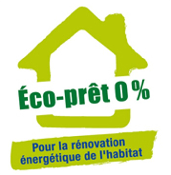 https://www.saunierduval.fr/france/btoc/conseils/financement/ecoptz-2014-194-249725-format-flex-height@690@desktop.jpg
