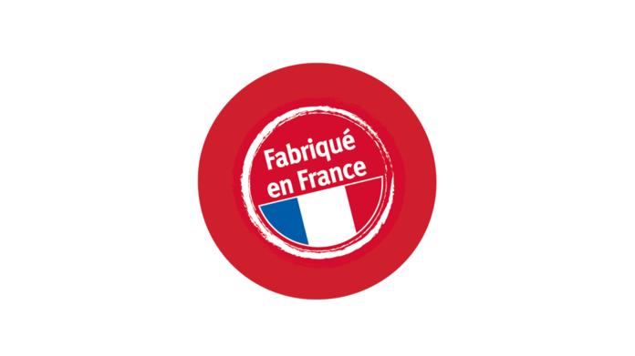 https://www.saunierduval.fr/france/btoc/devis/fabriqufrance-1158939-format-16-9@696@desktop.png