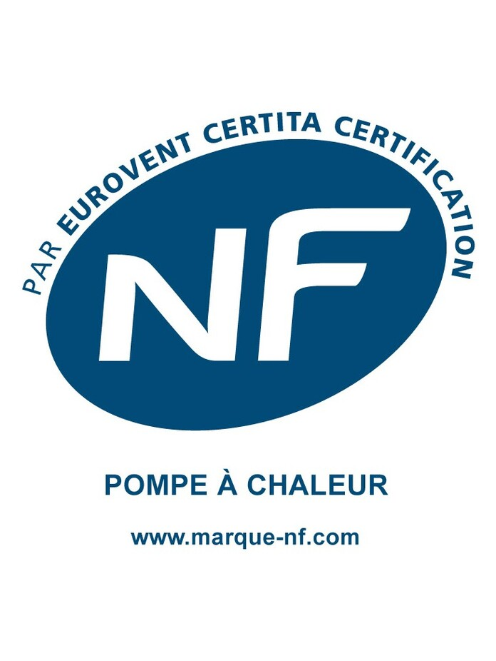 https://www.saunierduval.fr/france/btoc/reglementation/certifications/414-nf-par-eurovent-certita-pac-1074775-format-3-4@696@desktop.jpg