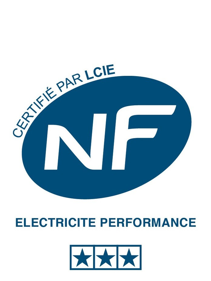 https://www.saunierduval.fr/france/btoc/reglementation/certifications/webo-1-nf-electricite-performance-3-etoiles-1074776-format-3-4@696@desktop.jpg