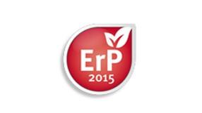 https://www.saunierduval.fr/france/btoc/reglementation/erp-1/erp-2/erp-2015-732x974-295515-format-16-9@286@desktop.jpg