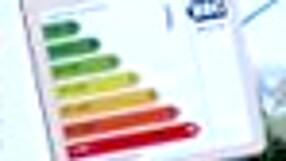 https://www.saunierduval.fr/france/btoc/reglementation/img-1ere-maison-rt2012-74x74-1-388702-format-16-9@286@desktop.jpg