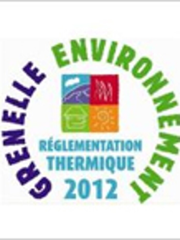 /france/btoc/reglementation/rt2012/logo-rt2012-194-248508-format-3-4@696@desktop.jpg