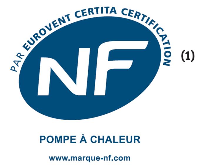https://www.saunierduval.fr/france/download/certificats/certificats-nf-pac/capture-nf-pac-1473808-format-flex-height@690@desktop.png