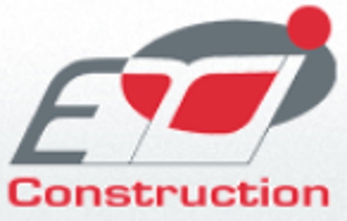 https://www.saunierduval.fr/france/download/divers/logo-eti-construction-1350009-format-flex-height@690@desktop.png