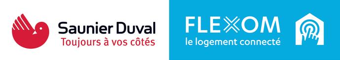 https://www.saunierduval.fr/france/download/divers/logo-flexom-et-sd-1551953-format-flex-height@690@desktop.png