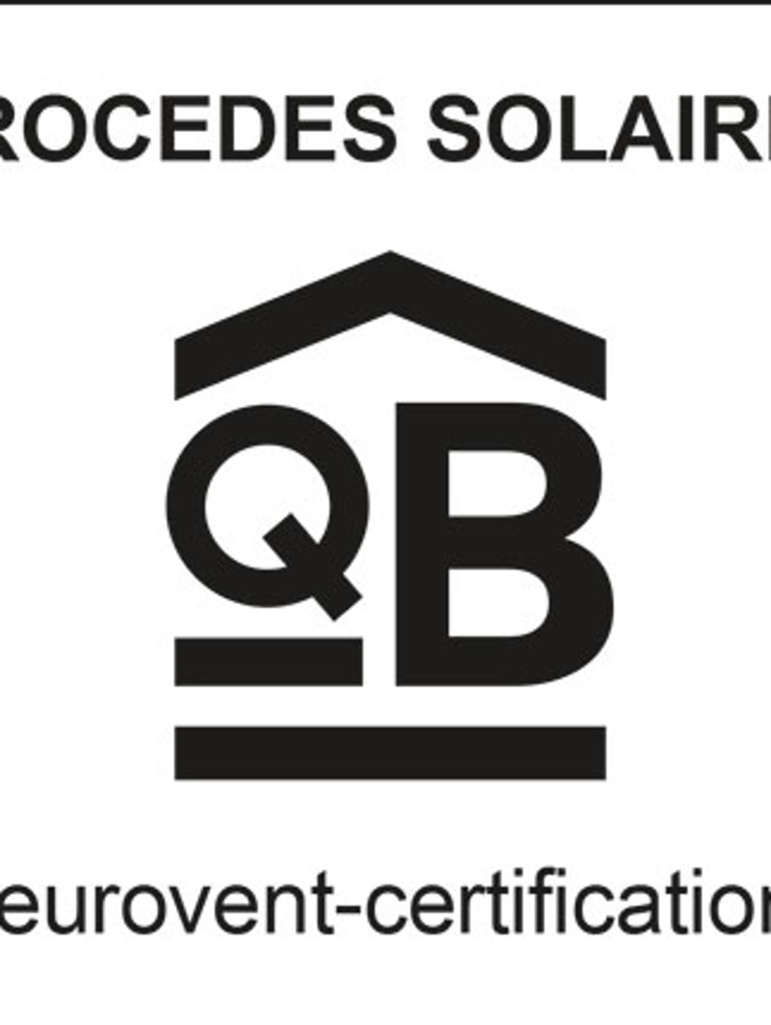 https://www.saunierduval.fr/france/download/divers/logo-qb-procedes-solaires-1473809-format-3-4@696@desktop.png