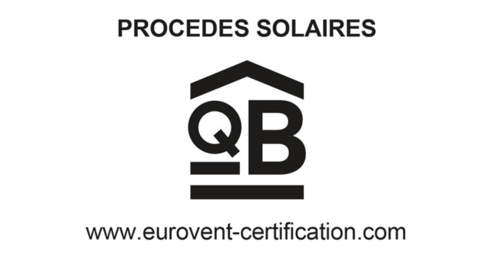 https://www.saunierduval.fr/france/download/divers/logo-qb-procedes-solaires-1473809-format-flex-height@690@desktop.png