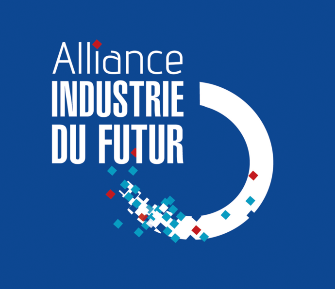 https://www.saunierduval.fr/france/institutionnel/histoire-sd/logo-alliance-industrie-du-futur-ok-1174387-format-flex-height@690@desktop.png