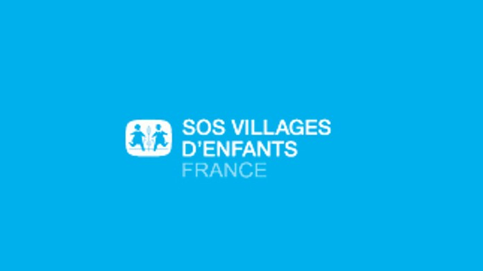 SOS Village d'enfants