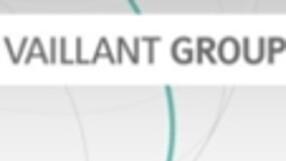 https://www.saunierduval.fr/france/institutionnel/vaillant-group/vaillantgroup-logo-dim-295431-format-16-9@286@desktop.jpg