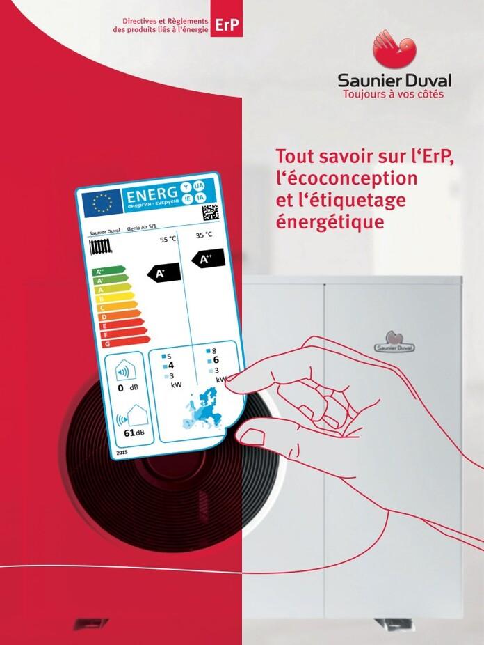 https://www.saunierduval.fr/france/pictos/picto/erp/sd-brochure-erp-2015-572813-format-3-4@696@desktop.jpg