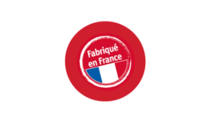 """""""Fabriqué en France"""""""