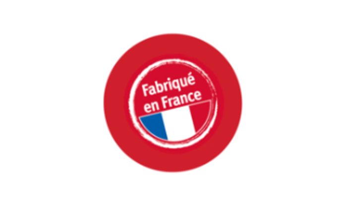 https://www.saunierduval.fr/france/pictos/picto/fabriqu-en-france/fabriqu-en-france-cdp-1568858-format-flex-height@690@desktop.png
