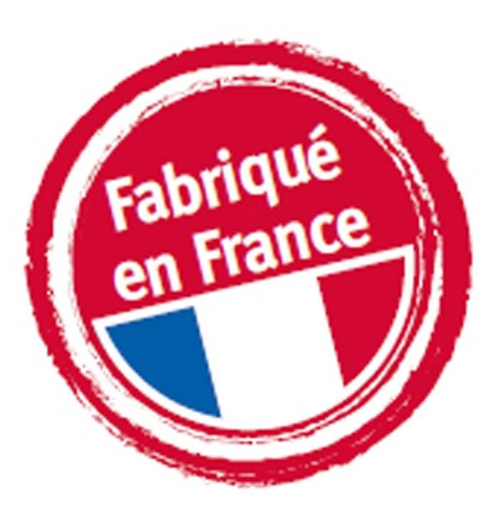 https://www.saunierduval.fr/france/pictos/picto/fabriqu-en-france/fabrique-en-france-194-248827-format-flex-height@690@desktop.jpg