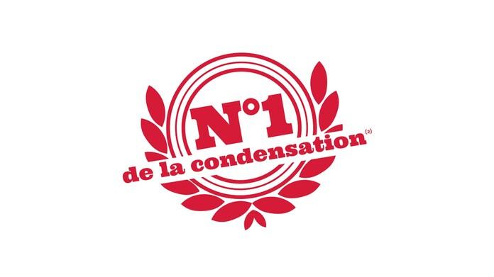 N°1 Condensation