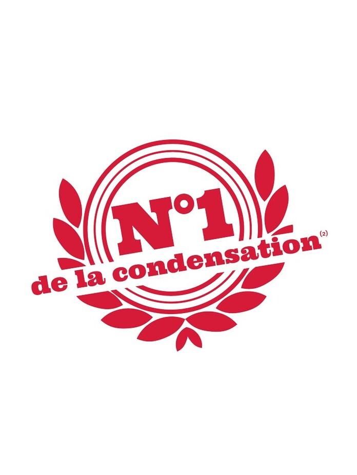 https://www.saunierduval.fr/france/pictos/picto/n1-condens/maj-n-1-des-ventes-sansmention2-1576022-format-3-4@696@desktop.jpg