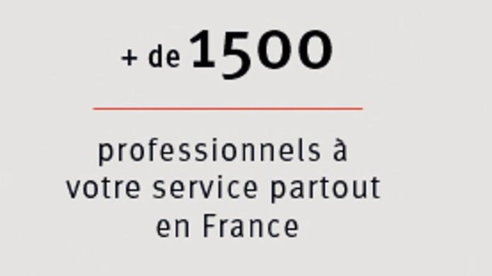 https://www.saunierduval.fr/france/pictos/picto/pictos-1/plan-de-travail-3-100-1633020-format-16-9@696@desktop.jpg