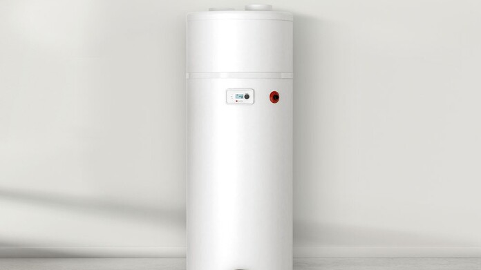 https://www.saunierduval.fr/france/produit/chauffe-eau-thermodynamiques/magna-aqua-270/saunier-duval-magna-aqua-270-product-beauty-1457660-format-16-9@696@desktop.jpg