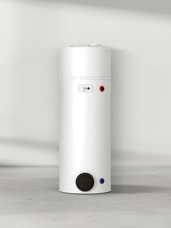 https://www.saunierduval.fr/france/produit/chauffe-eau-thermodynamiques/magna-aqua-270/saunier-duval-magna-aqua-270-product-beauty-1457660-format-3-4@570@desktop.jpg