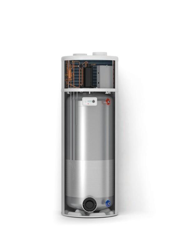 https://www.saunierduval.fr/france/produit/chauffe-eau-thermodynamiques/magna-aqua-270/saunier-duval-magna-aqua-270-x-ray-1457651-format-3-4@570@desktop.jpg