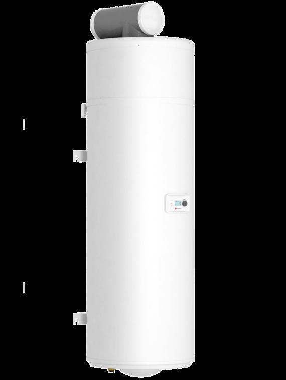 Magna Aqua 150 /A