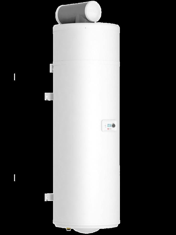 Magna Aqua 100 et 150