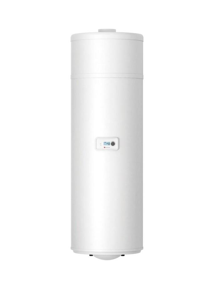 Magna Aqua 80-100-150 CC