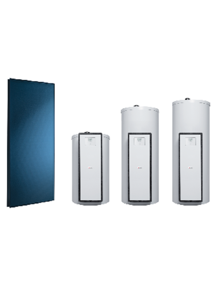 https://www.saunierduval.fr/france/produit/solaire-3/helioset-2/gammehelioset-1509177-format-3-4@696@desktop.png