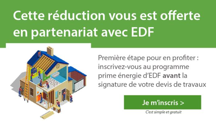 https://www.saunierduval.fr/france/promotions/prime-edf-rduction-matriel-1422383-format-16-9@696@desktop.png