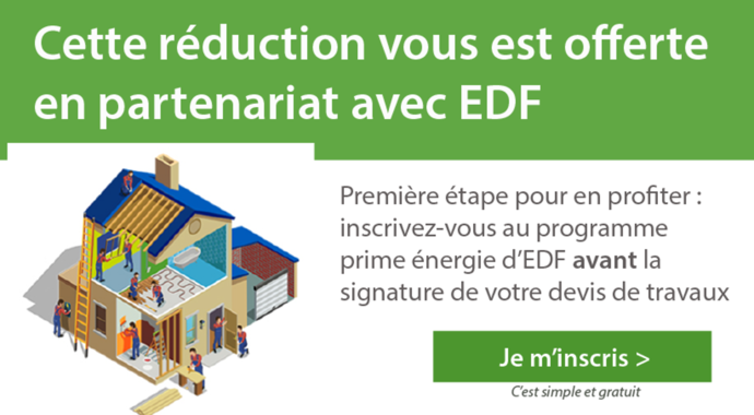 https://www.saunierduval.fr/france/promotions/prime-edf-rduction-matriel-1422383-format-flex-height@690@desktop.png