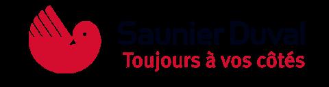 Saunier Duval - fabricant de chauffage et d'eau chaude