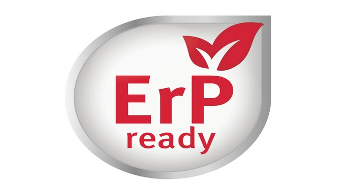 //www.saunierduval.fr/media-master/global-media/sdbg/erp-red/others/bg-2014-erp-logo-white-456318-format-16-9@696@desktop.jpg