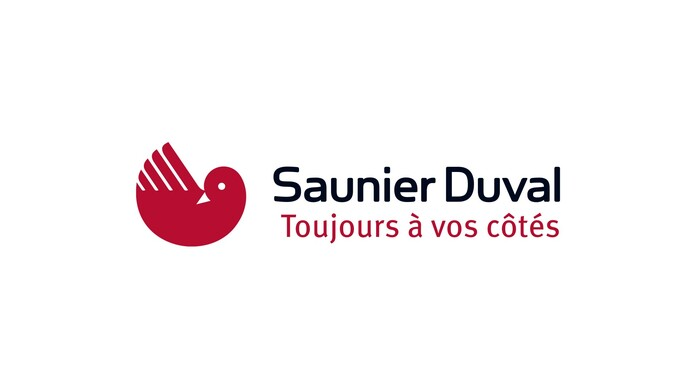//www.saunierduval.fr/media-master/global-media/sdbg/logos/sd-logo-1211518-format-16-9@696@desktop.jpg