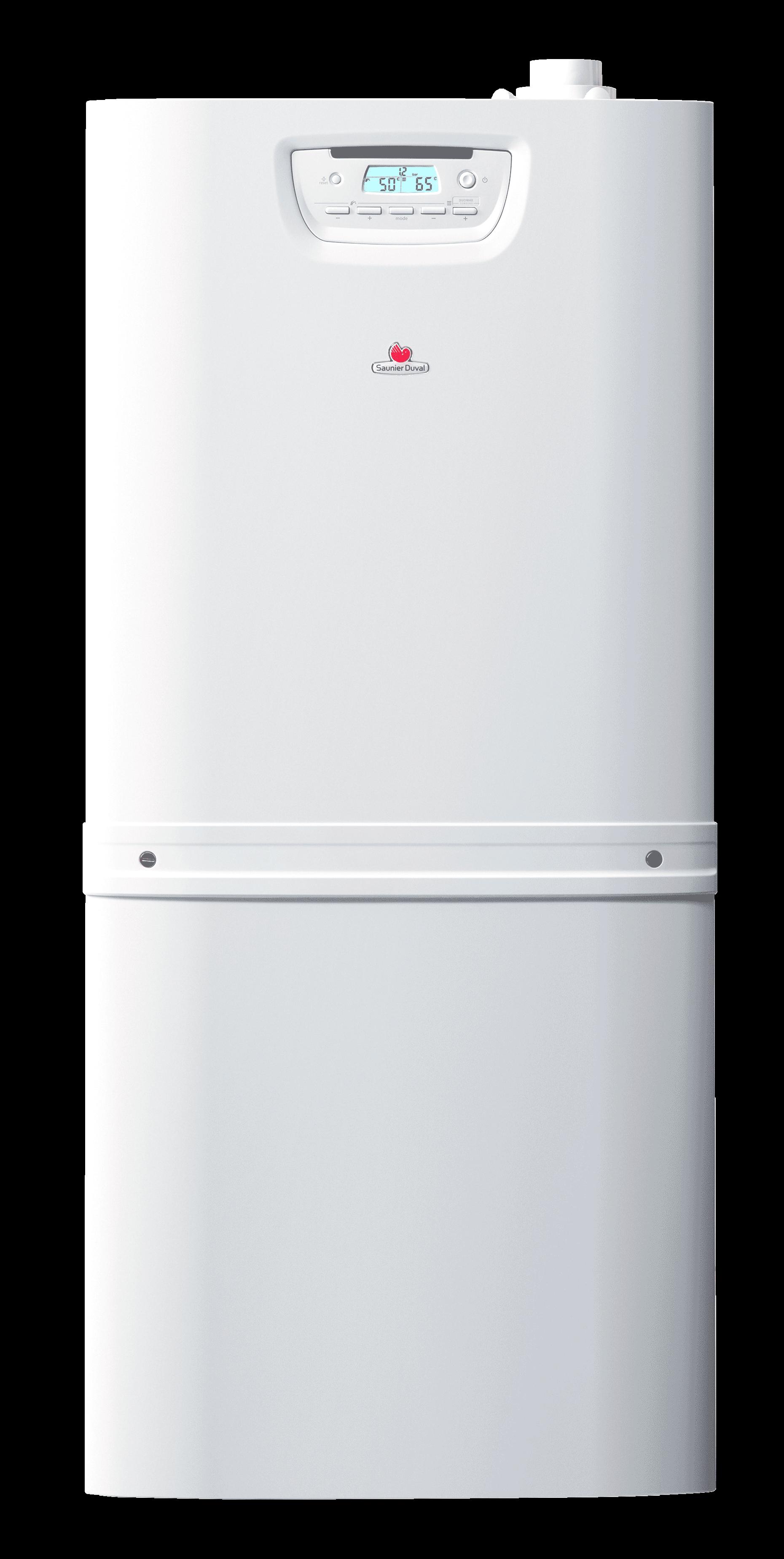 nouveaut duomax chaudi re sol gaz condensation ballon eau chaude duotwin condens. Black Bedroom Furniture Sets. Home Design Ideas