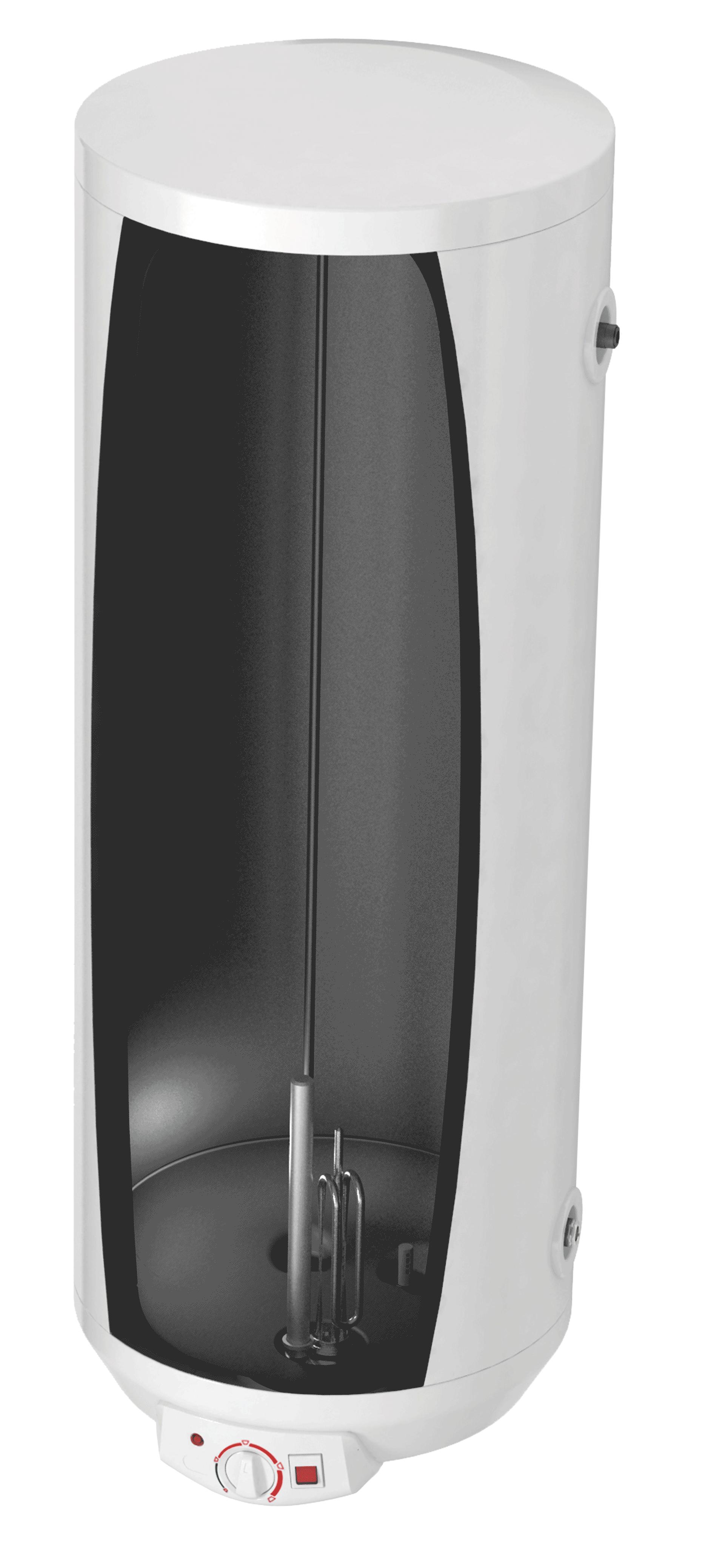 confort en eau chaude saunier duval fabricant de ballons sanitaires pour chaudi res mixtes. Black Bedroom Furniture Sets. Home Design Ideas