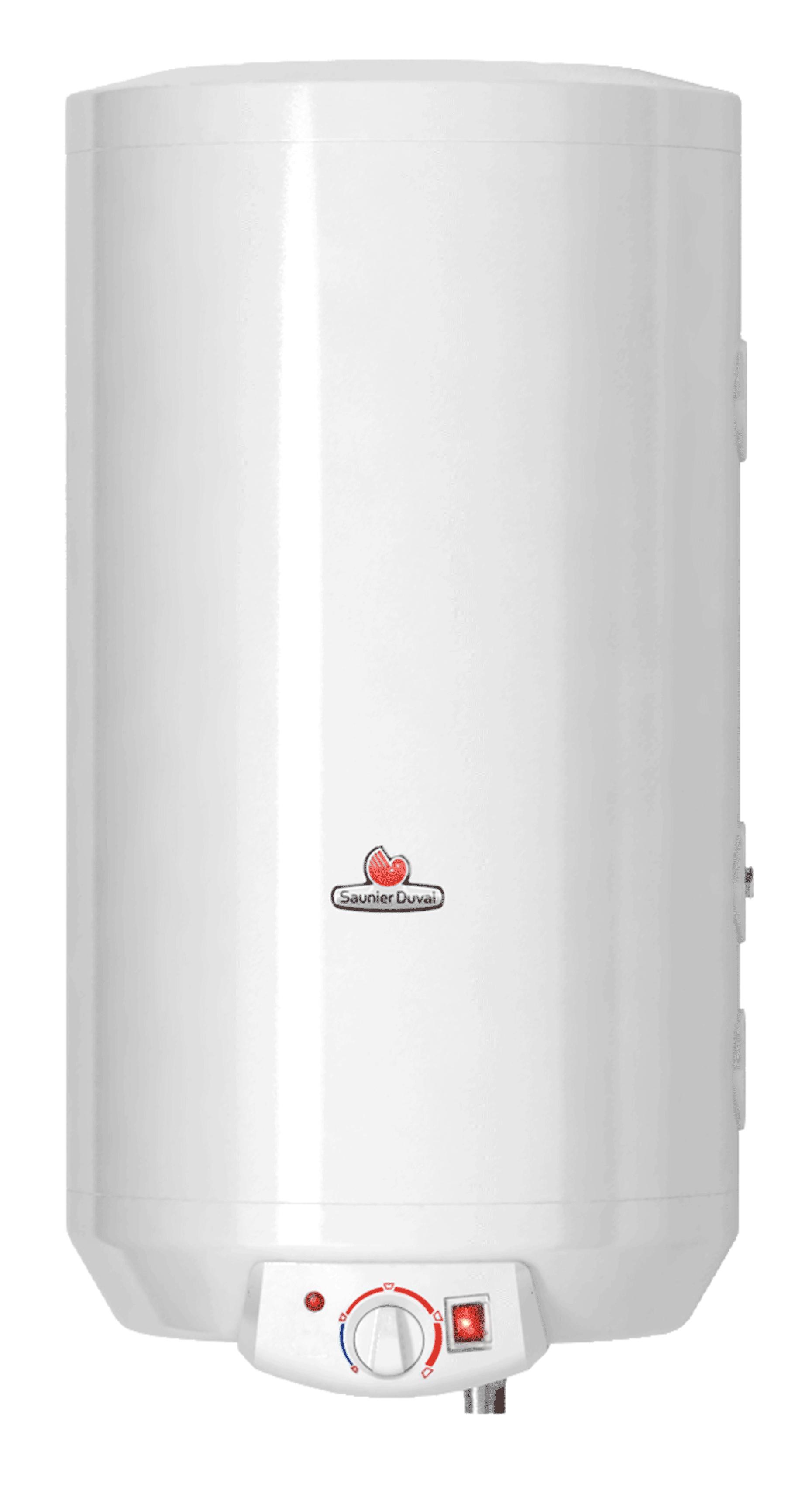 Confort en eau chaude saunier duval fabricant de ballons sanitaires pour chaudi res mixtes - Saunier duval nantes ...