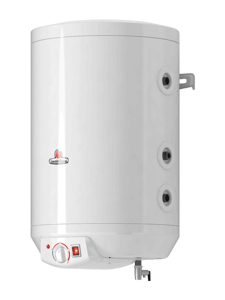 ballon eau chaude chaudi re ou pompe chaleur