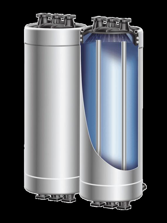 isomax condens chaudieres gaz condensation pros. Black Bedroom Furniture Sets. Home Design Ideas