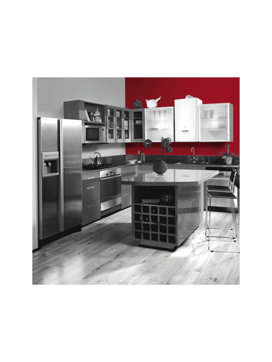 themaplus condens chaudieres gaz condensation pros saunier duval des chaudieres gaz. Black Bedroom Furniture Sets. Home Design Ideas